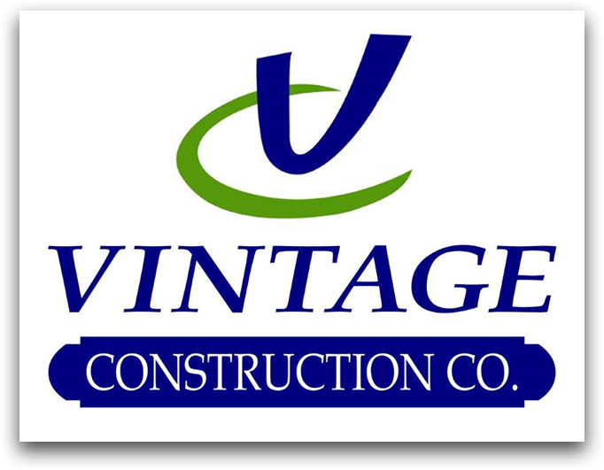 Vintage-Construction-Logo